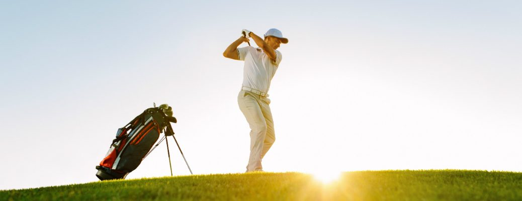 The Best Places to Golf Near Tamuning, Guam Morning Golf