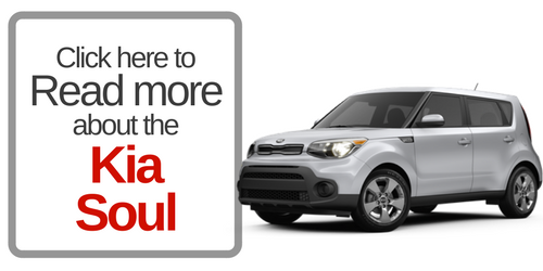 what colors does the 2018 kia soul come in kia of attleboro what colors does the 2018 kia soul come