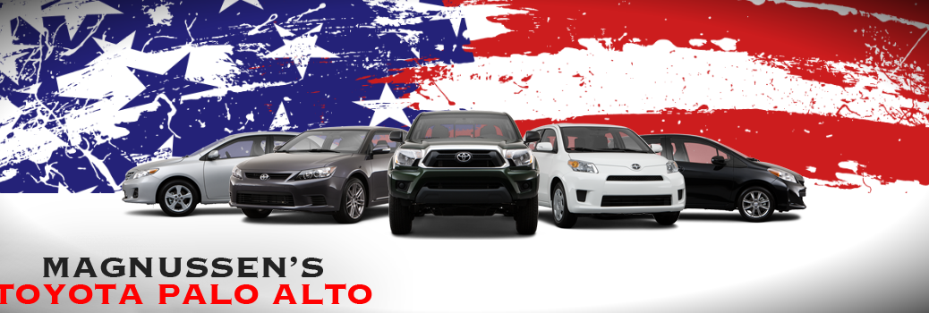 memorial-day-sale-toyota-palo-alto-san-jose-ca-california-new-used-car-sales-prices-affordable-toyota-bbq-food-soda