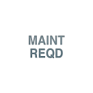 maint reqd light toyota corolla flashing Toyota Palo Alto oil change service appointment san jose ca