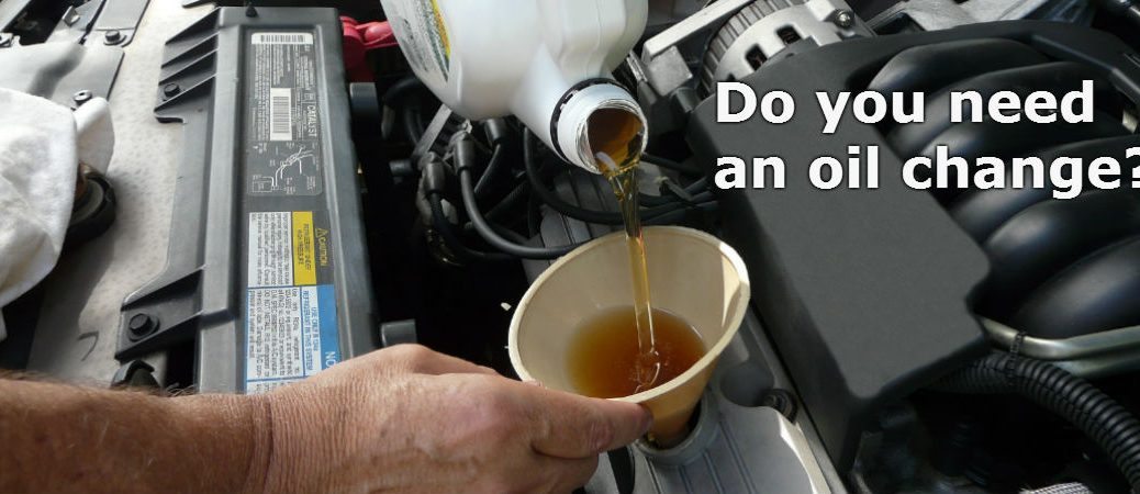 affordable oil change in san jose CA Toyota Palo Alto
