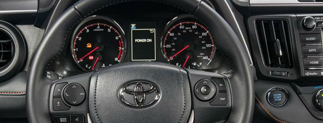 why is my check engine light on? Toyota Palo Alto Palo Alto CA