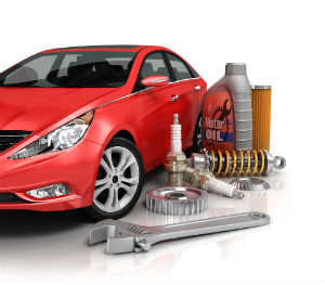 benefits to extended your vehicle's warranty