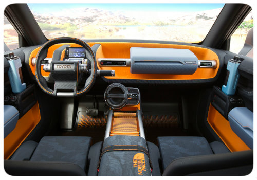 Toyota_FT4x_Concept_dashboard