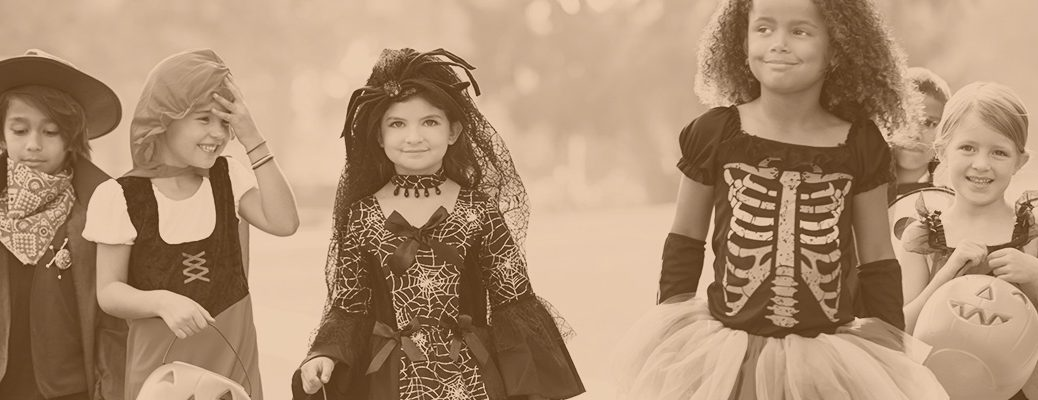 Halloween Events near Palo Alto CA for 2017