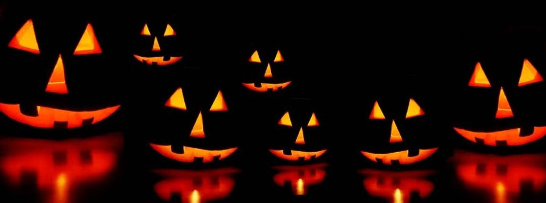 How Can You Celebrate Halloween 2019 Near Palo Alto?