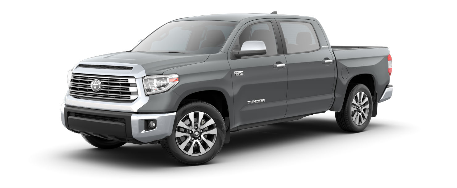 2020-Toyota-Tundra-Cement-Exterior-Color