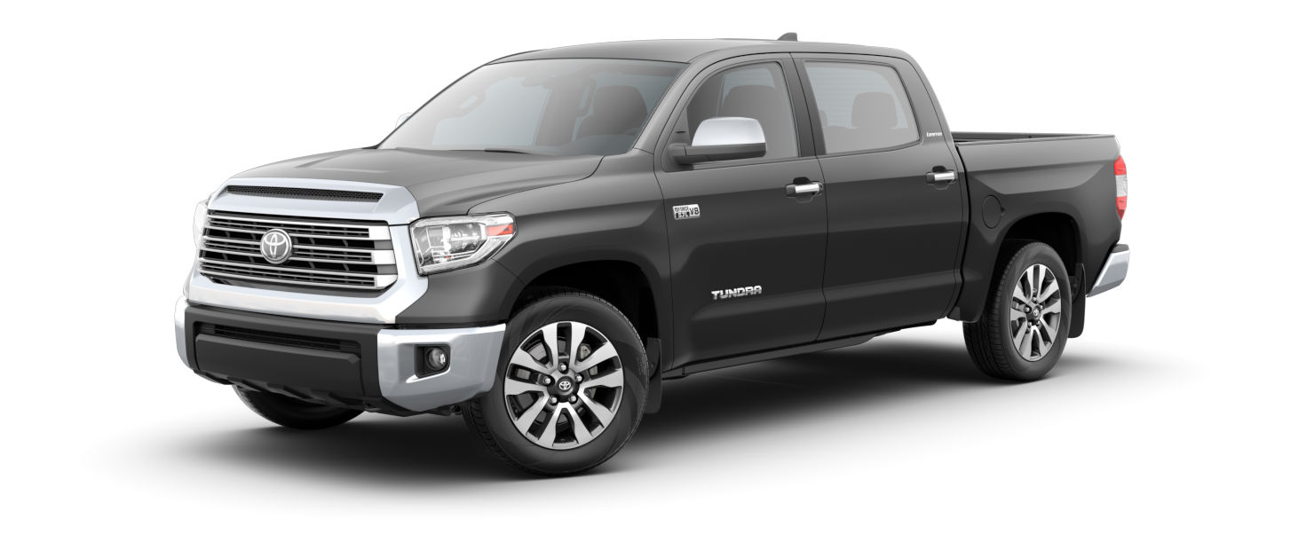 2020-Toyota-Tundra-Magnetic-Gray-Exterior-Color