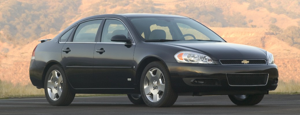 How Do I Budget for a Used Vehicle?