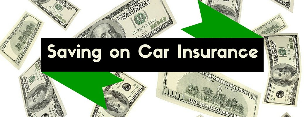Pay Less for Auto Insurance