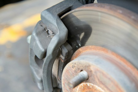 Brake Repair South Burlington VT