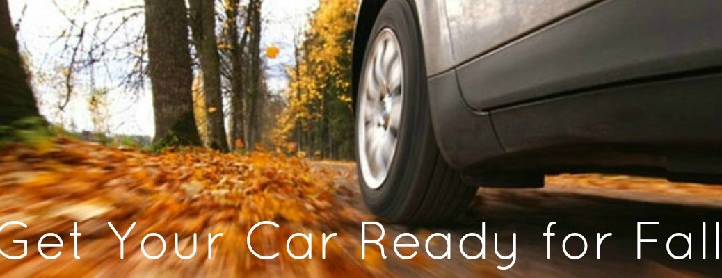 Fall Auto Service South Burlington VT