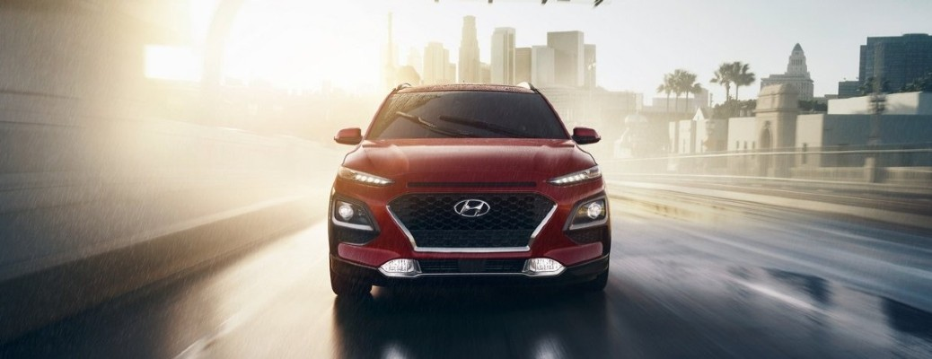 Where can I buy new Hyundai vehicles in the Chattanooga area?