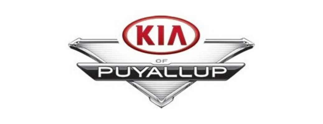 What Service Specials Are Available at Kia of Puyallup in April 2020?