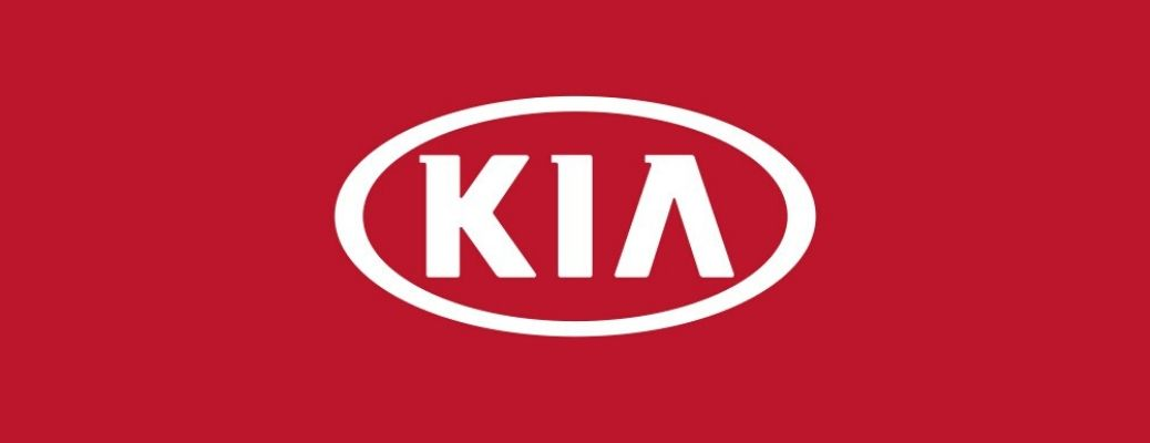 Check Out This Video Highlighting the Kia Service Center Promise to Care!