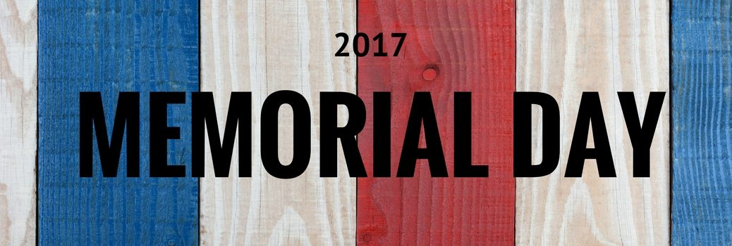 2017 Memorial Day Events in Salem OR