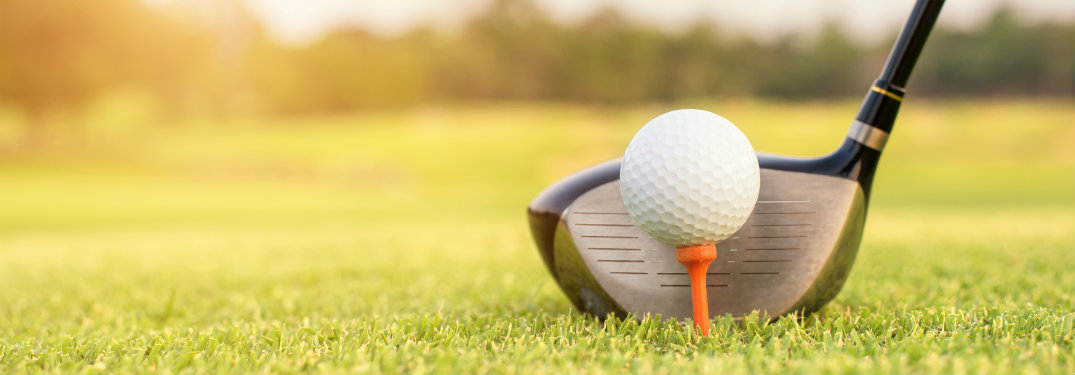 Golf courses in Salem, OR