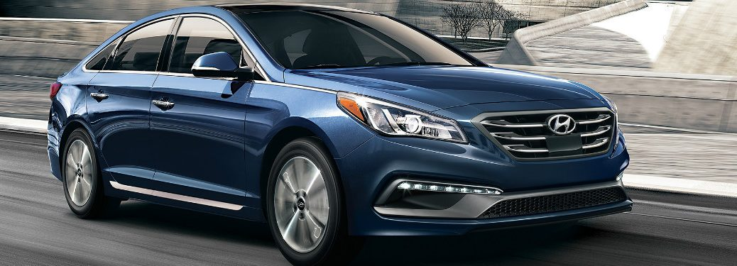 Which Full-Size Sedan has the Best Value?