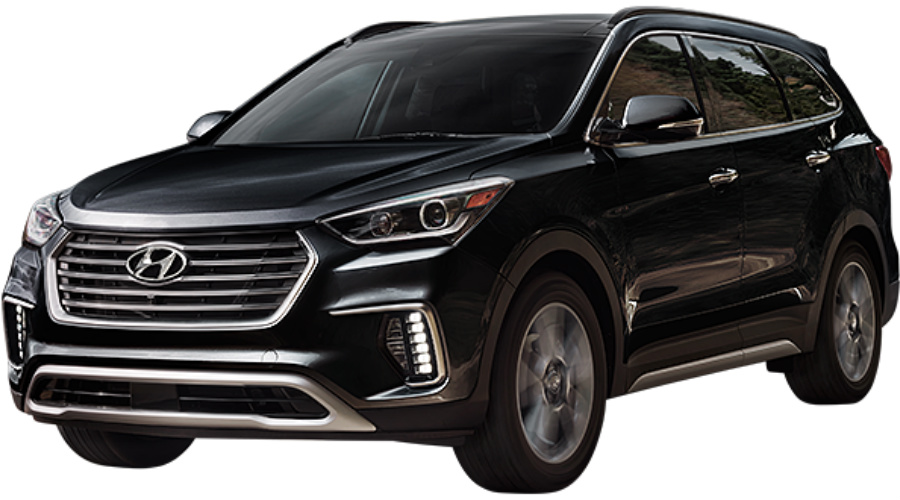 hyundai santa fe sport black see the exterior color options for new santa fe model apple 2017 hyundai santa fe sport black exterior color options for new santa fe