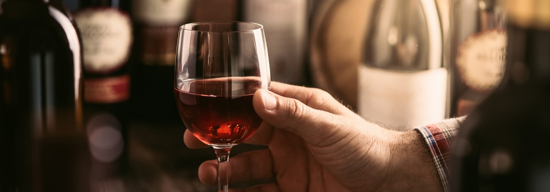 February 2020 Cookoffs & Wine Tasting Events Happening in Cape May County, NJ