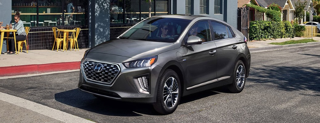 Is Hyundai SmartSense Worth It?