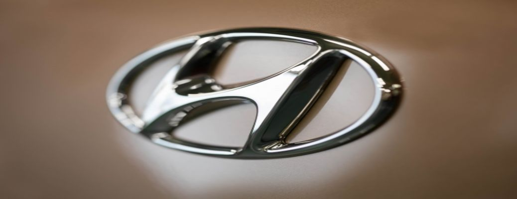 What is the Hyundai Assurance Program?