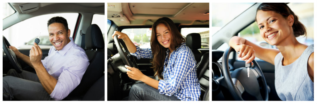 Questions to ask when purchasing your firsh vehicle Vacaville CA