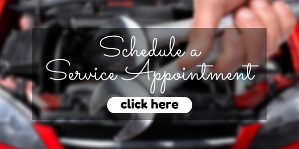 schedule a service appointment Vacaville CA