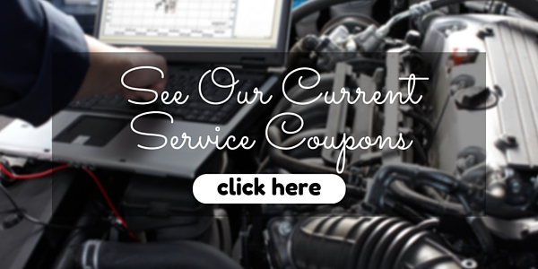 see our current service coupons Vacaville CA