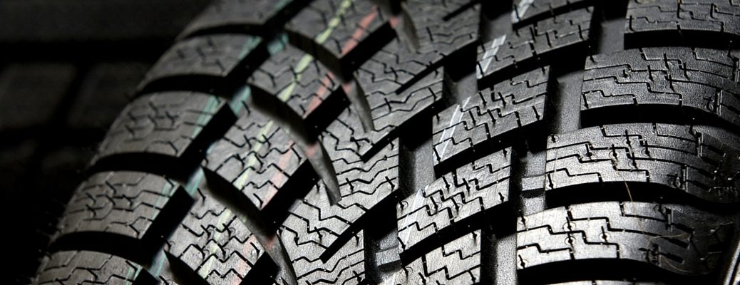 tips for taking care of your tires