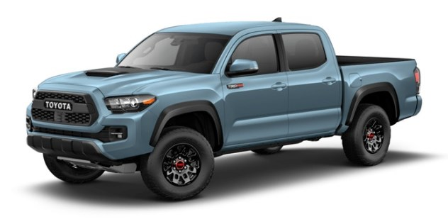 2018-Toyota-Tacoma-in-Cavalry-Blue