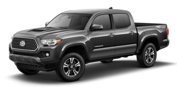 2018-Toyota-Tacoma-in-Magnetic-Gray-Metallic