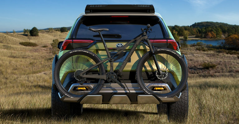 bike-rack-on-the-back-of-the-Future-Toyota-Adventure-Concept-vehicle