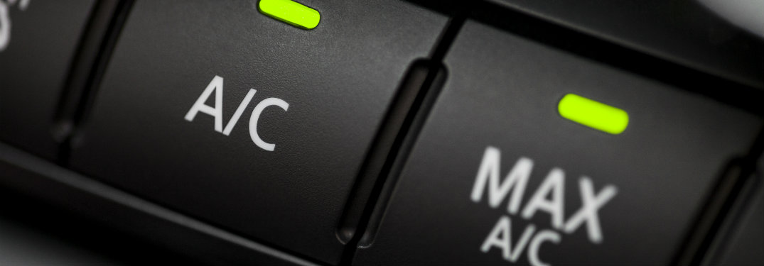 Should you turn your A/C off before turning off your car?