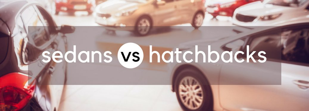 vehicles-in-dealership-showroom-with-sedans-vs-hatchbacks-title