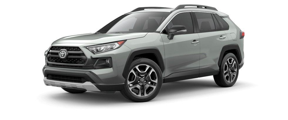 2019-Toyota-RAV4-in-Lunar-Rock-with-Ice-Edge-roof
