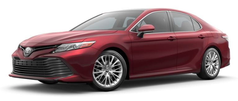 2019-Toyota-Camry-Ruby-Flare-Pearl
