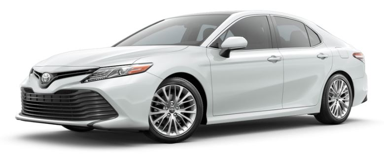 2019-Toyota-Camry-Wind-Chill-Pearl