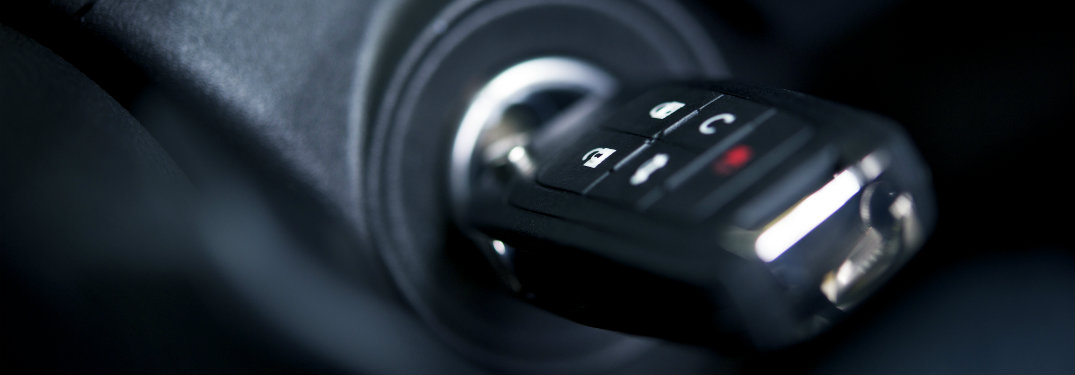 Why your Toyota key won't turn in the ignition and how to fix it
