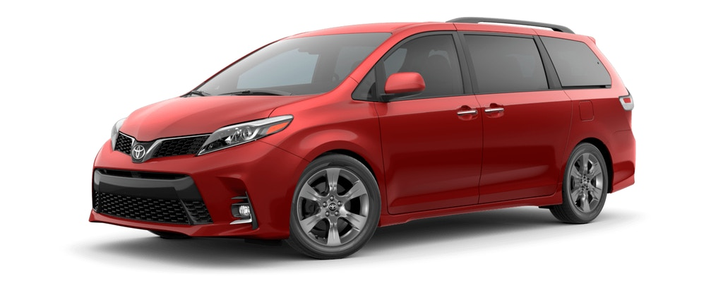 2019-Toyota-Sienna-in-Salsa-Red-Pearl