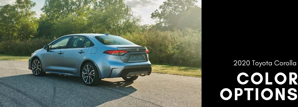 side-rear-view-of-2020-Toyota-Corolla-with-Color-Options-title