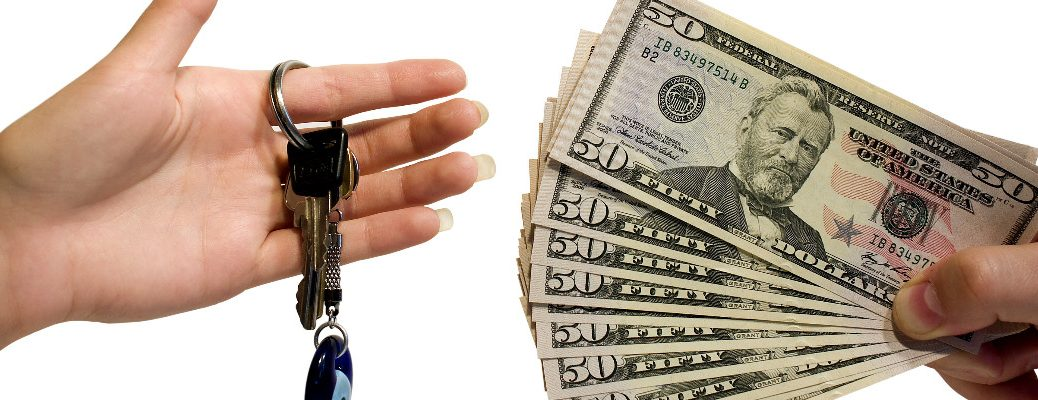 How to Get the Most Money When Selling Your Used Car