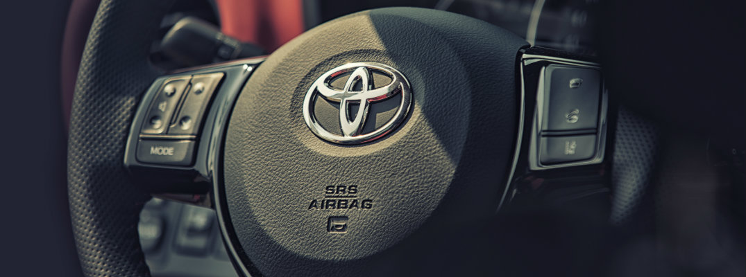 KBB features Toyota models in 2018 Best Resale Value Awards list