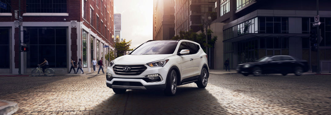 [SCHEMATICS_48IS]  What Engine Options are Available for the 2018 Hyundai Santa Fe Sport  Lineup? | Coastal Hyundai | 2015 Hyundai Santa Fe Engine Diagram |  | Coastal Hyundai