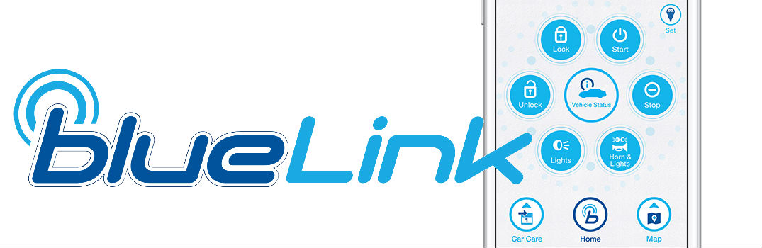 Hyundai Blue Link Helpful Tips & How-To Video Playlist
