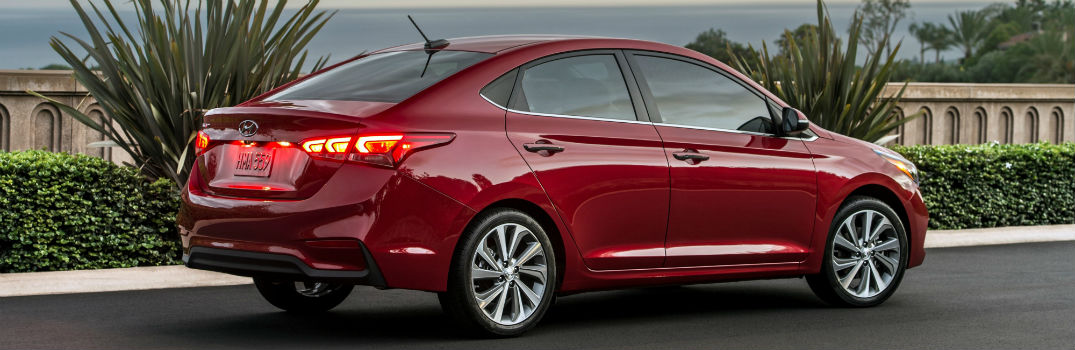 Did Hyundai win any AutoPacific Annual Vehicle Satisfaction Awards?