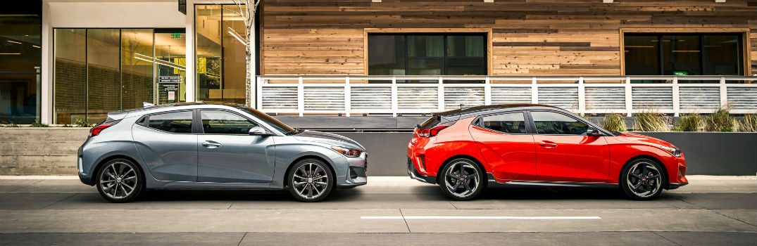 Hyundai Veloster Features, How-to Videos and More
