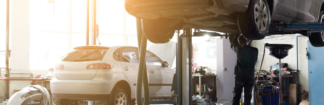 Where can I get regularly scheduled Hyundai maintenance near Melbourne FL?
