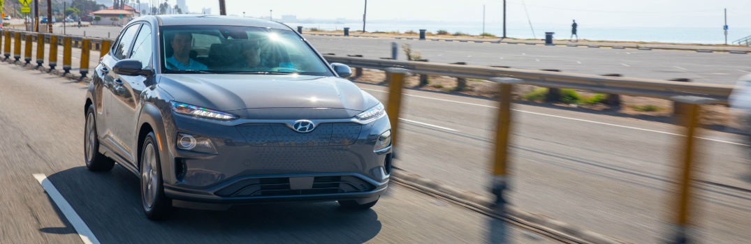 What is the Hyundai Highways video series?