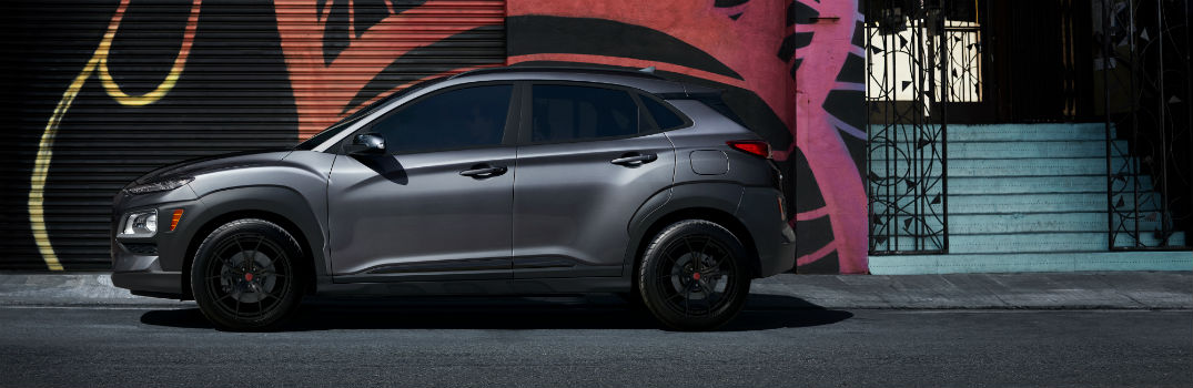 Which automaker is the 2021 Best SUV Brand according to U.S. News & World Report?